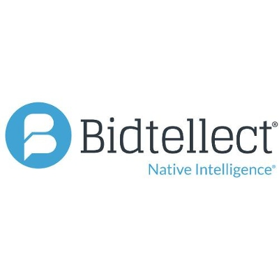 bidtellect.us